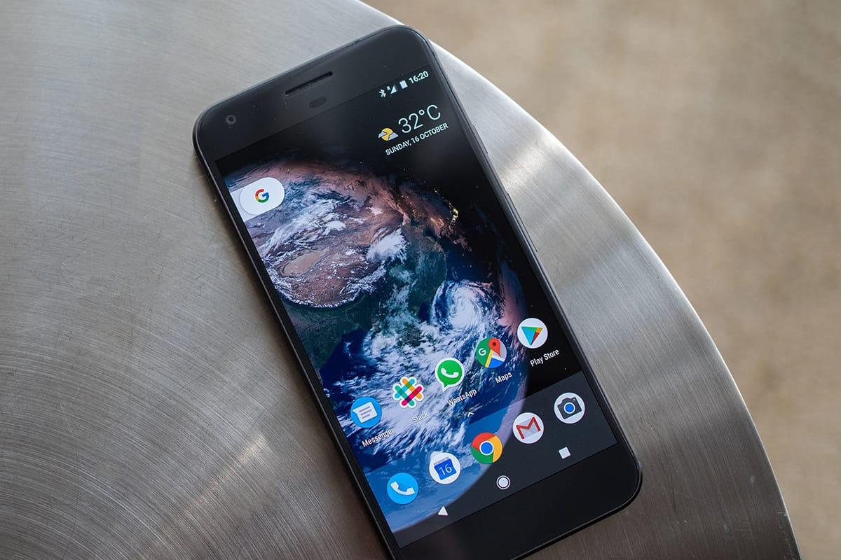 Google Pixel 2 и Pixel XL 2 получат значительное конкурентное преимущество на старте продаж