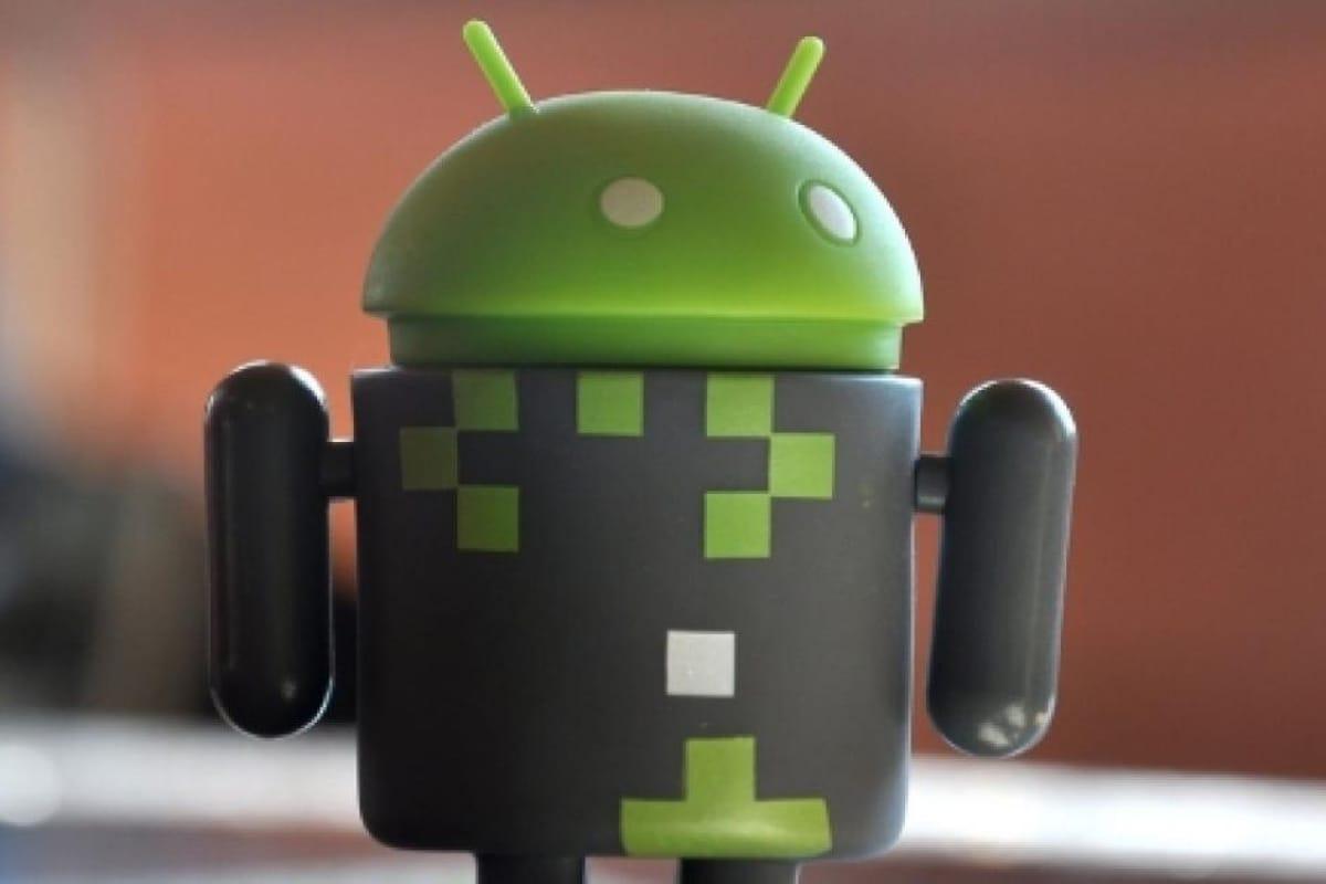 Battery Life отKaspersky продлевает самостоятельную работу Android-устройств