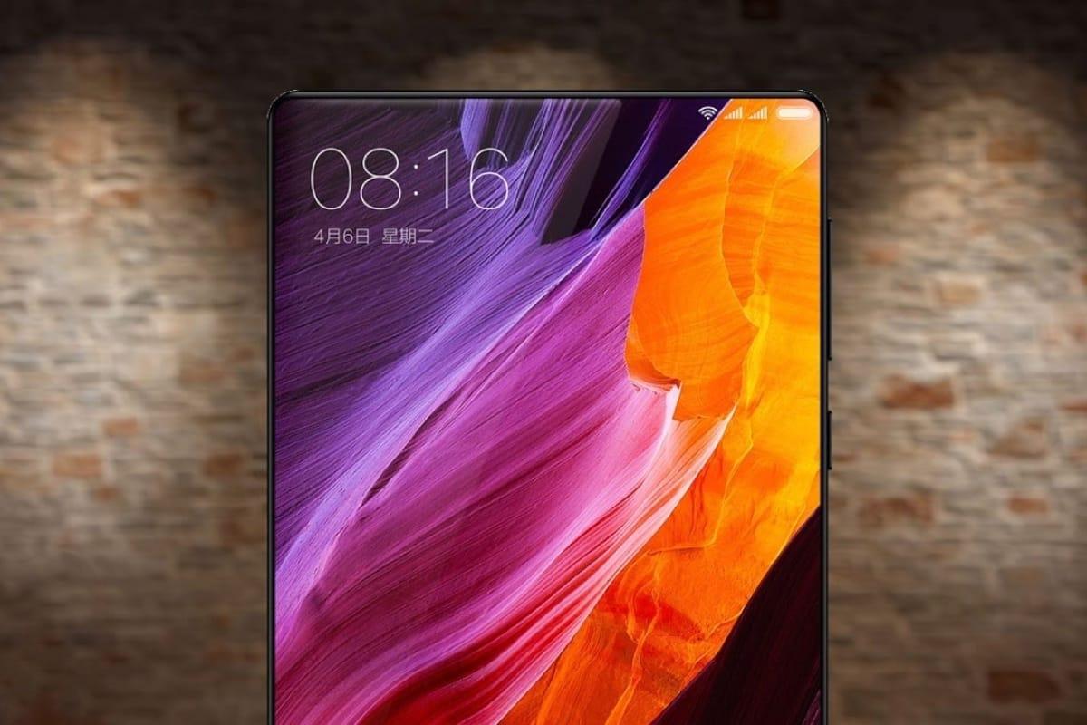 Xiaomi раскрыла некоторые возможности MIUI 9