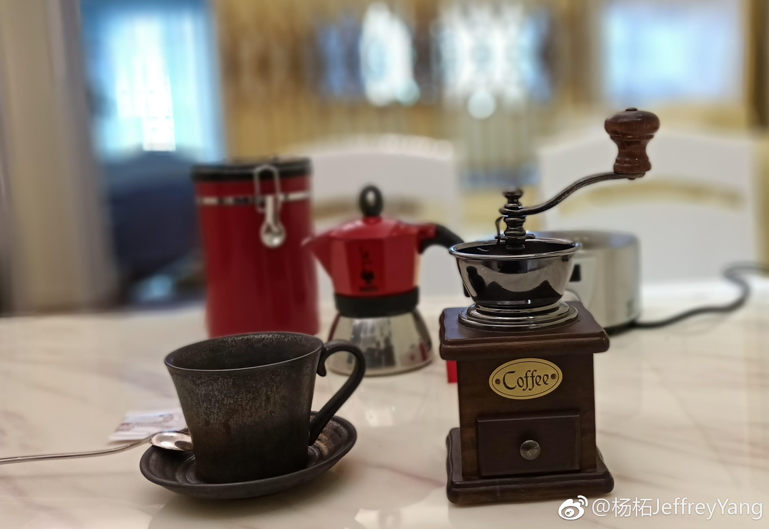 Джеффри Ванг продемонстрировал фото скамеры Meizu PRO 7