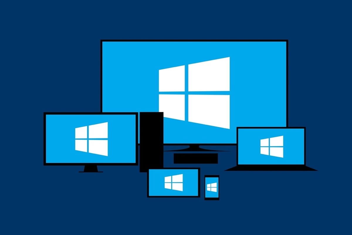 Microsoft прекратила поддержку Windows Phone