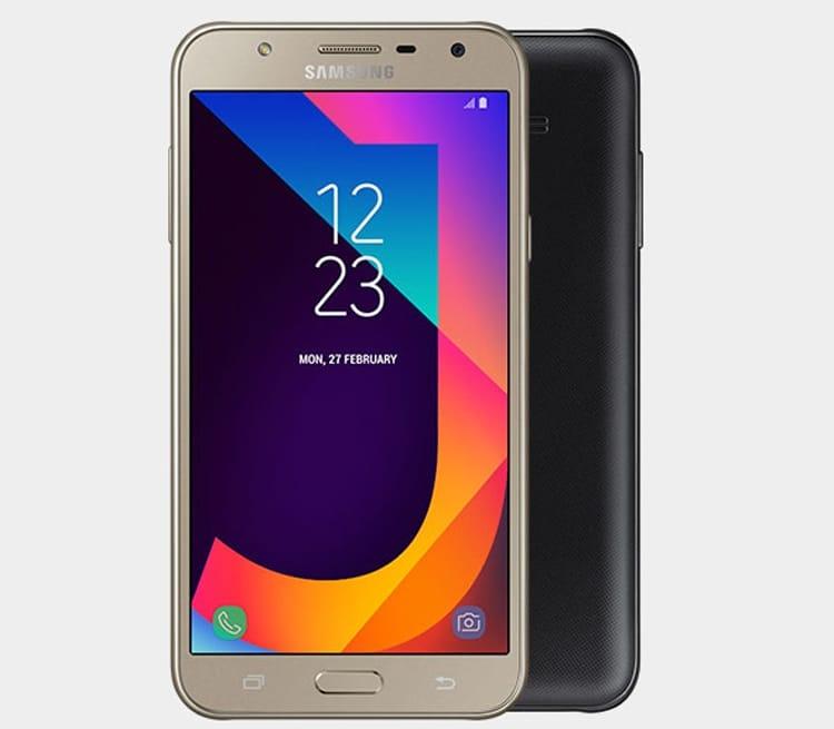 https://akket.com/wp-content/uploads/2017/07/Samsung-Galaxy-J7-Nxt-2.jpg
