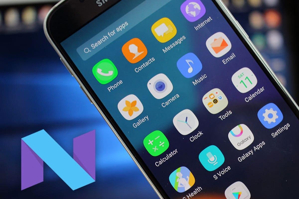 Самсунг Galaxy J5 Pro обойдется практически в300 долларов
