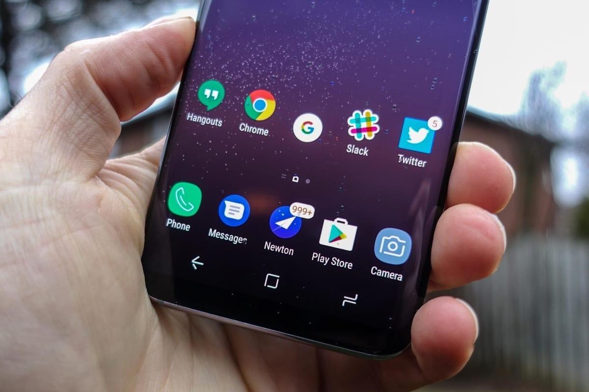 Презентация Самсунг Galaxy Note 8 состоится вНью-Йорке
