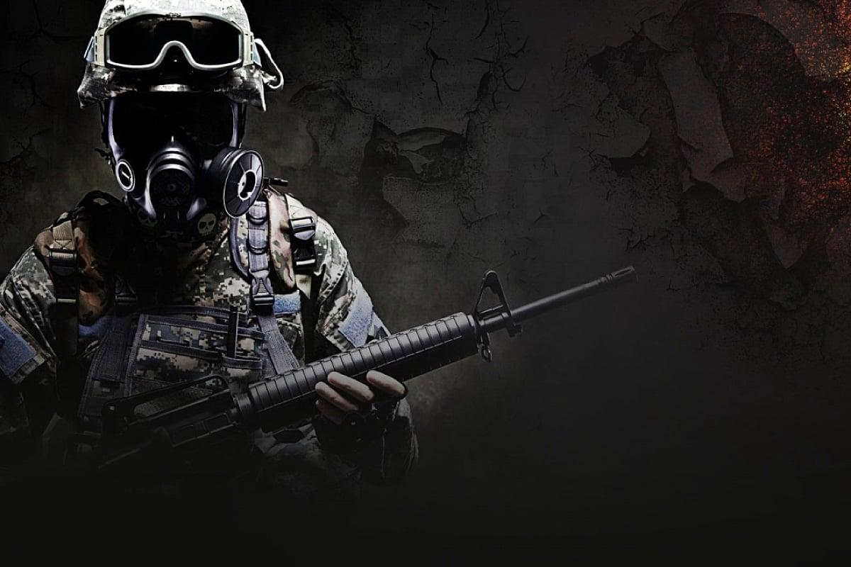 Valve неожиданно наградила 40 тысяч игроков в сервисе Steam