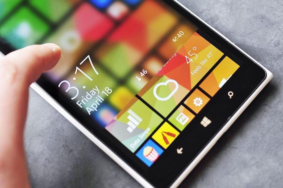 Стала известна дата смерти операционной системы Windows 10 Mobile
