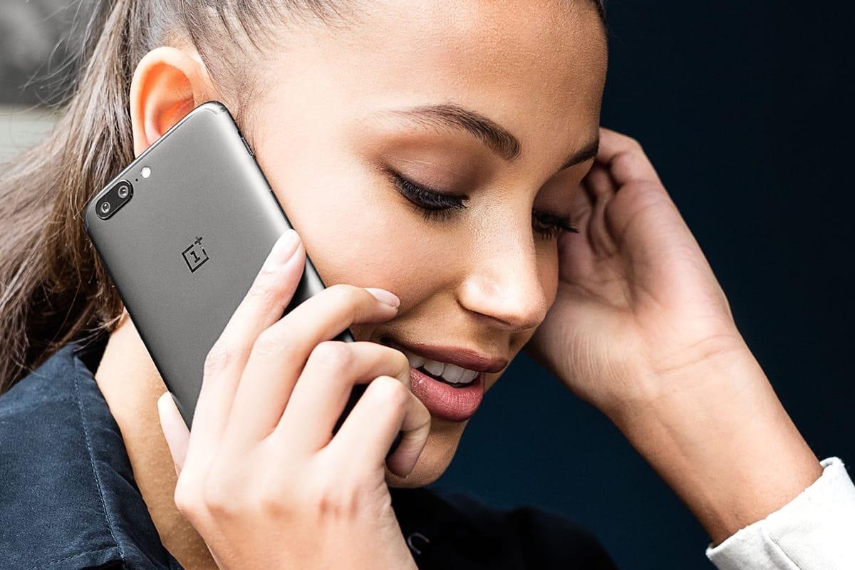 Самсунг Galaxy Note 8 появится впоследнем летнем месяце