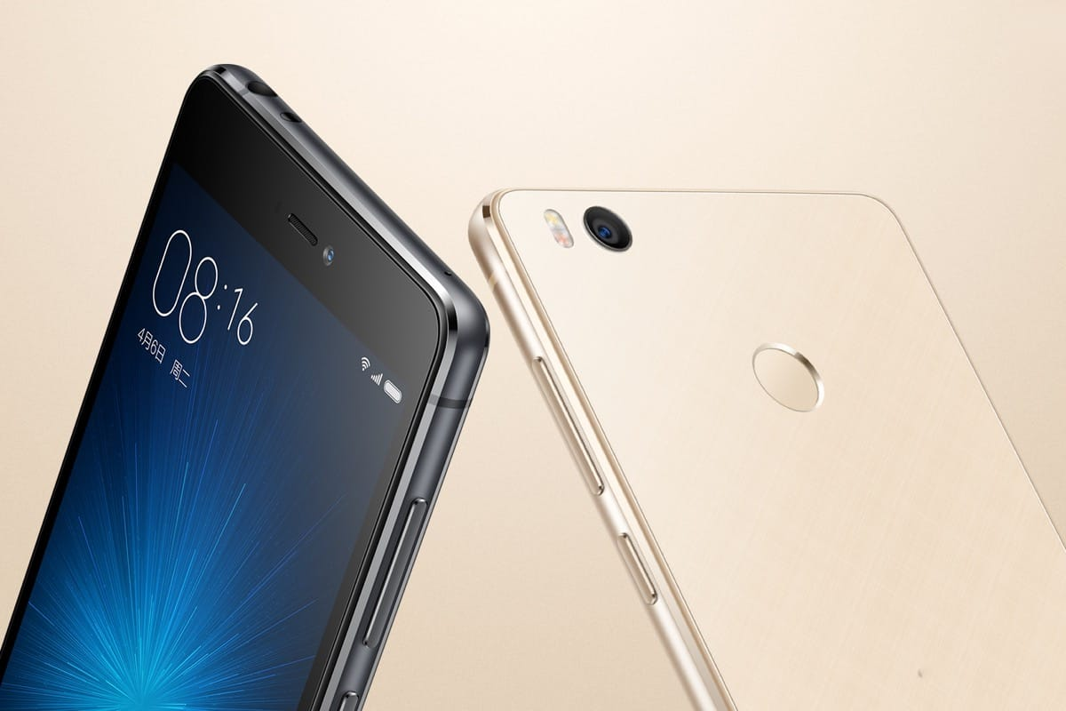 Мобильные телефоны нокиа получат процессоры Xiaomi