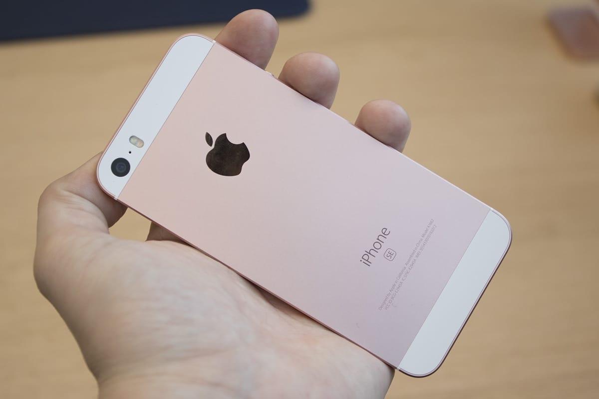 IPhone 8 все-таки выйдет невовремя
