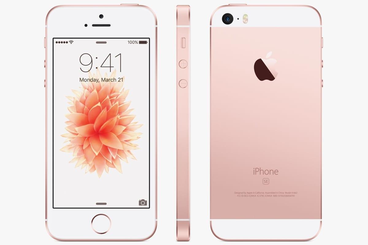 Компания Apple может проиграть Самсунг нарынке телефонов
