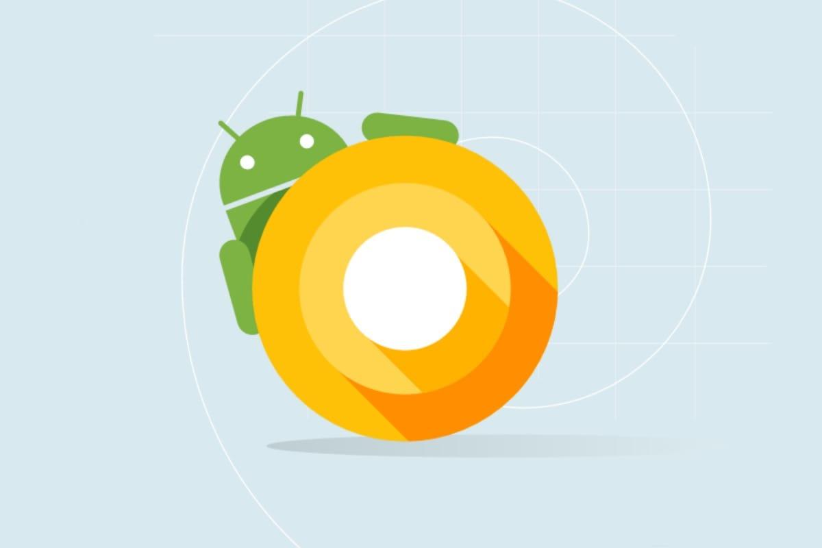 Релиз андроид Oдля Google Pixel может состояться напротяжении недели