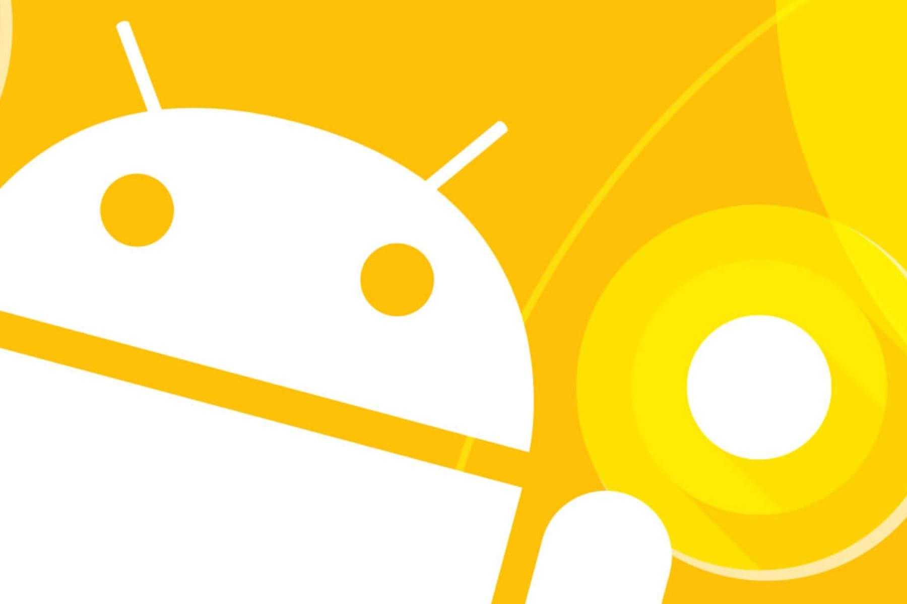 Релиз заключительной  версии андроид  8.0 состоится 21августа