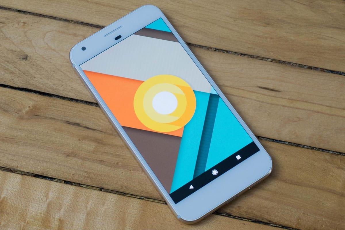 Все новые мобильные телефоны нокиа получат андроид 8.0 Oreo