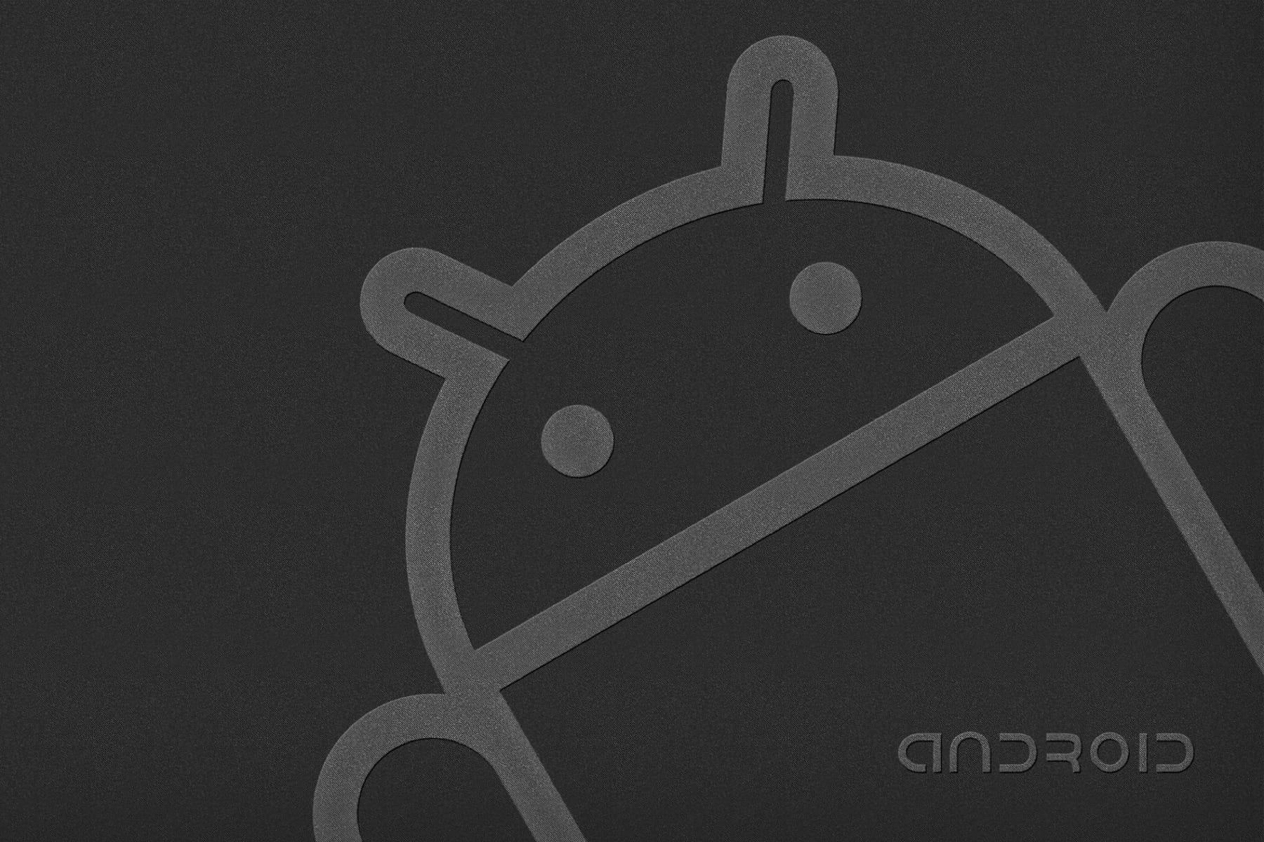 Вмагазине андроид  найдены сотни шпионских приложений