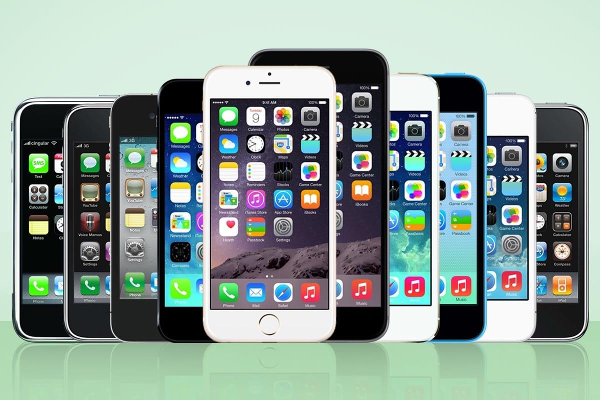 Компания Apple приступила кразработке беспилотных систем
