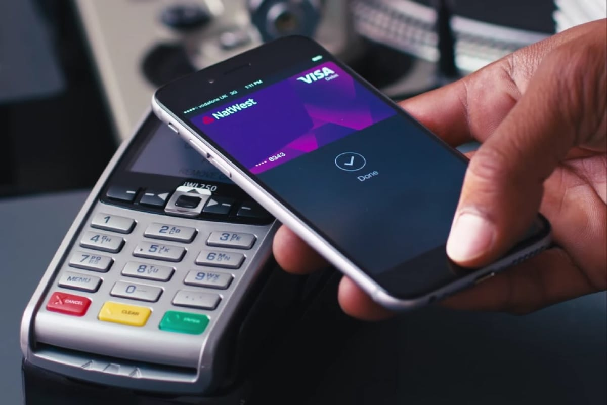 Изображение - Нужен ли интернет для apple pay Apple-Pay-Russia