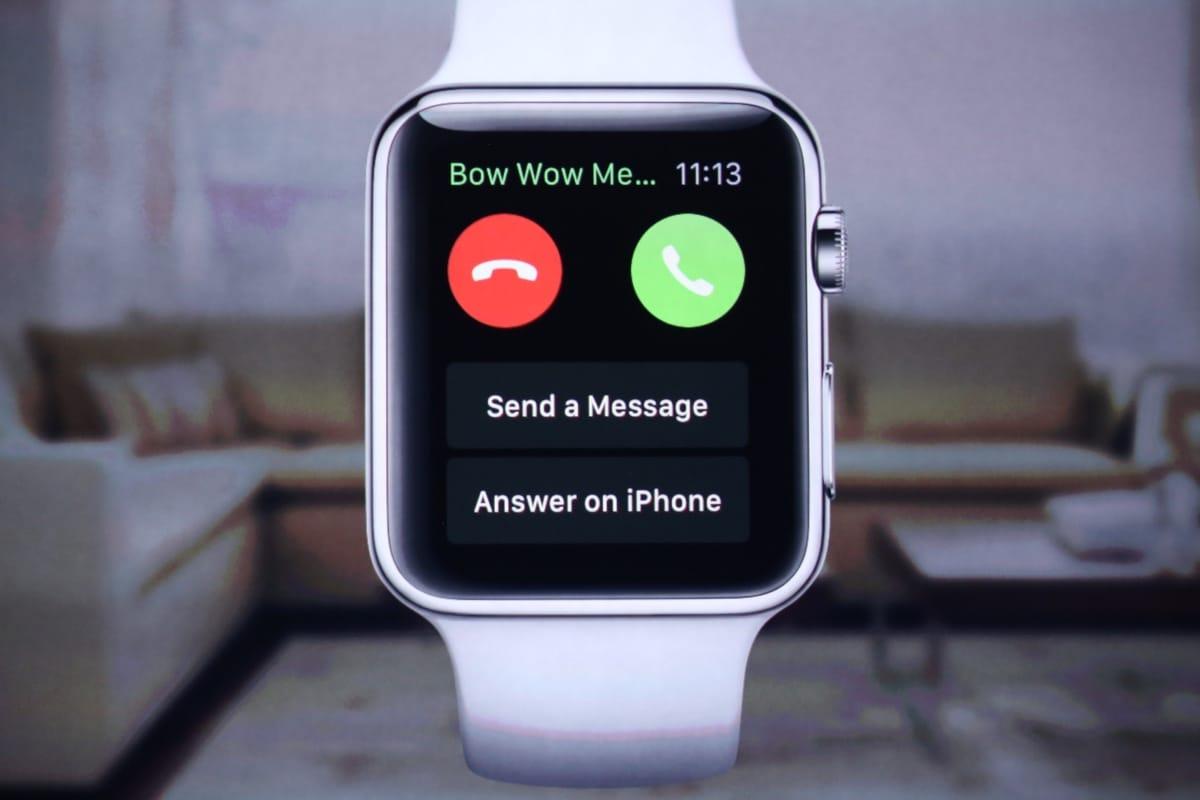 Айфон часы как пользоваться