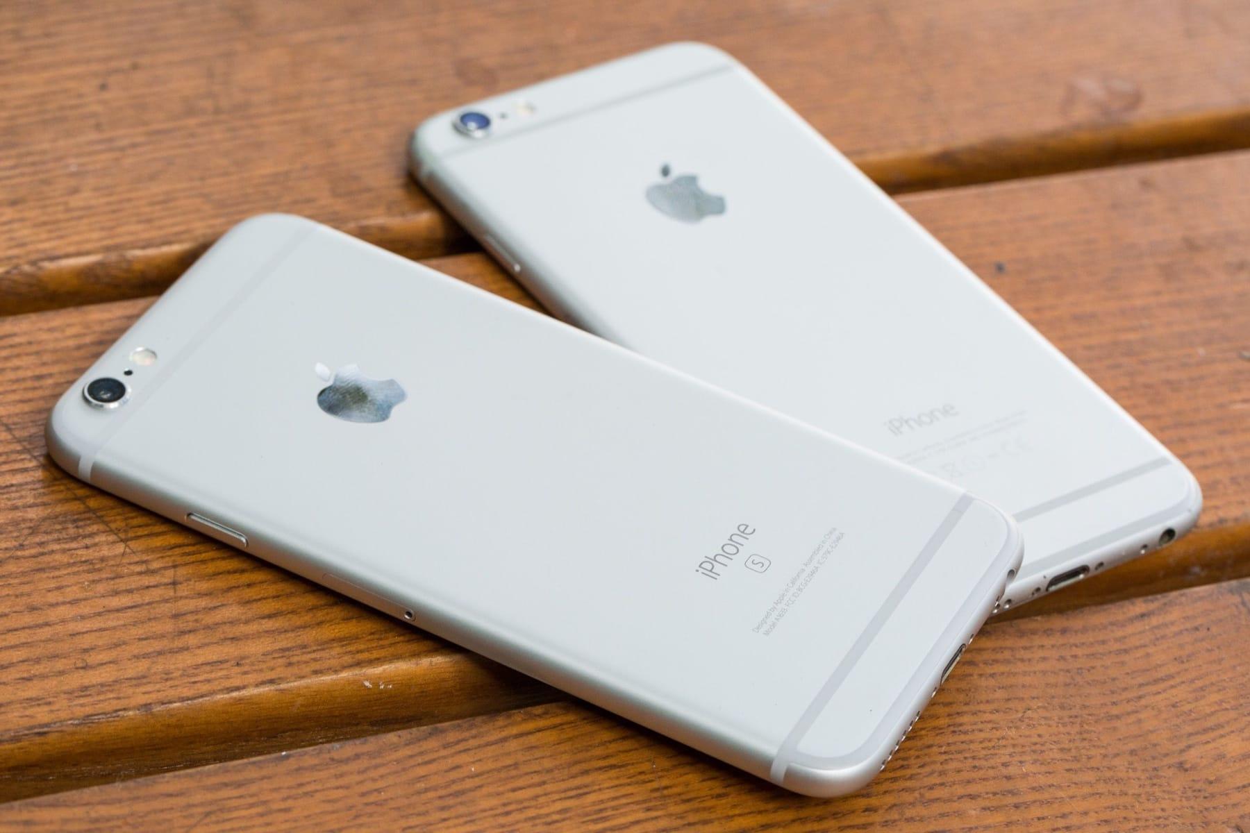 Специалисты: наиболее популярным вмире телефоном стал iPhone 7
