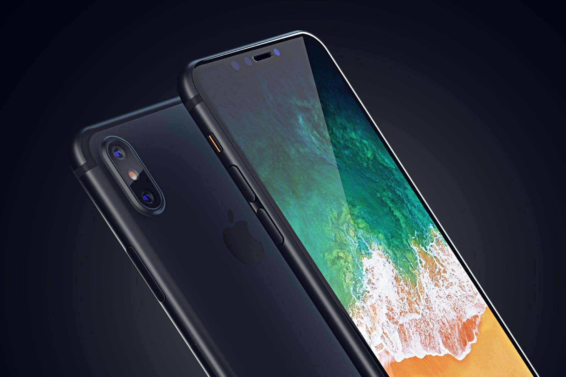 Реальная цена iPhone 8 в России оказалась неутешительно высокой