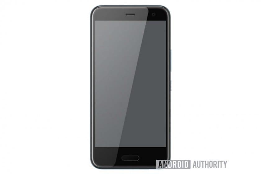 Компания HTC выпустит смартфон U11 Life всередине сентября