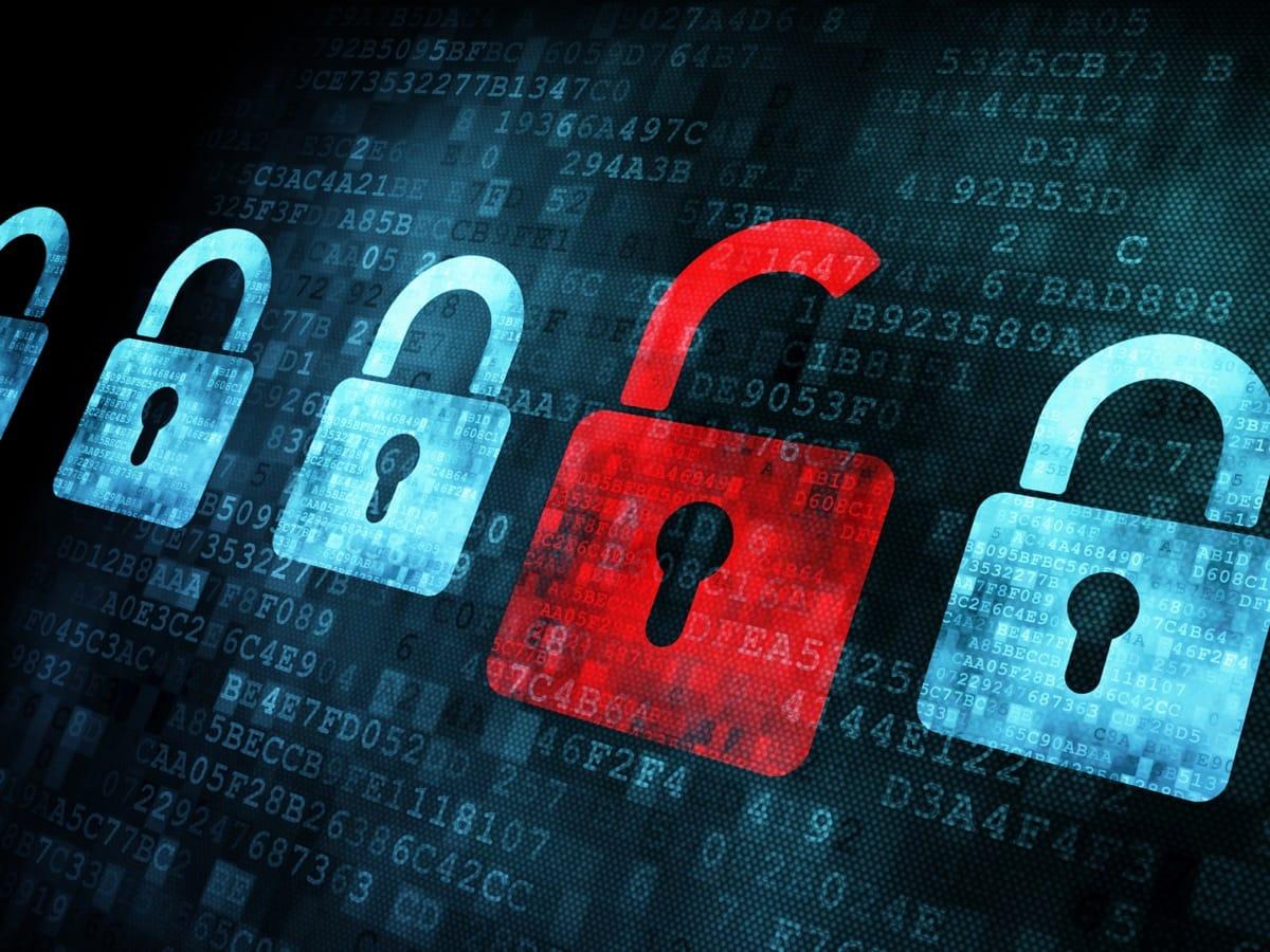 В РФ появится система фильтрации интернет-трафика