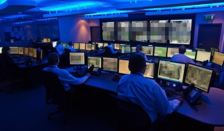 В РФ решено сделать Национальную систему фильтрации интернет-трафика (НаСФИТ)