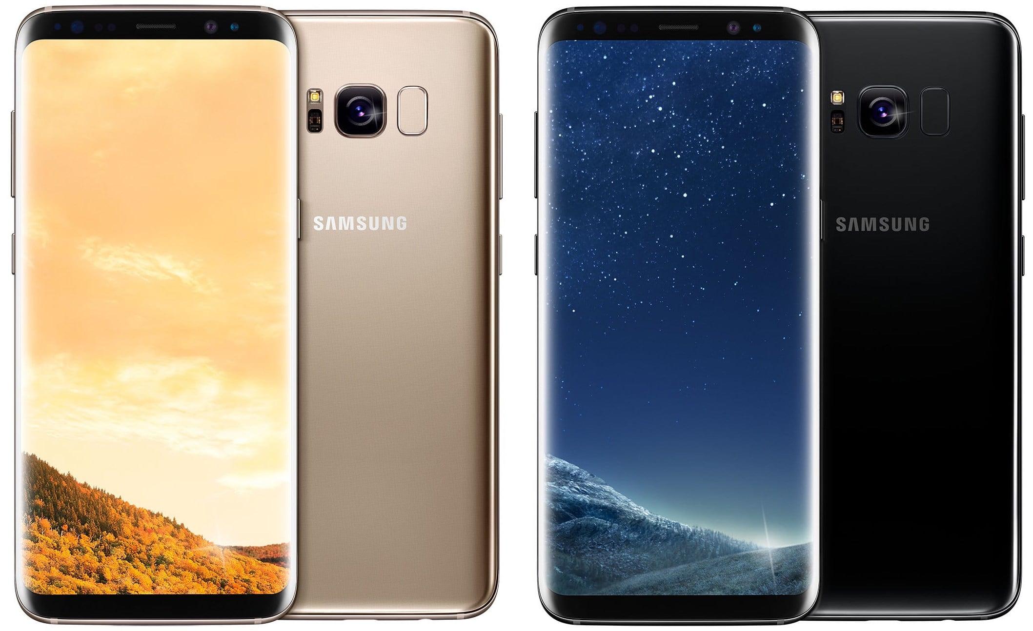 Hp Samsung Galaxy Fame S8610 Apitherapie
