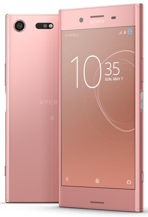 Sony-Xperia-XZ-Premium-1.jpg