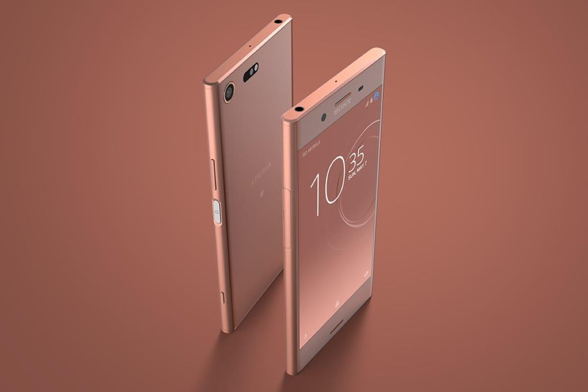 Sony-Xperia-XZ-Premium-45.jpg