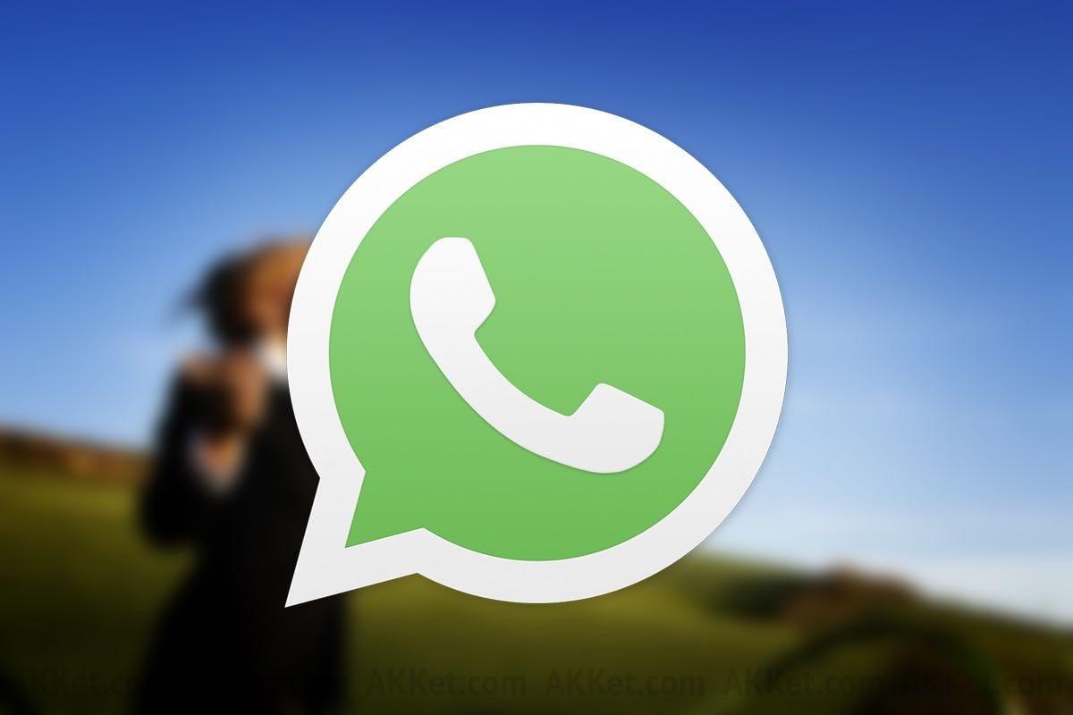 Эксперты ESET предупредили пользователей WhatsApp оновой фишинговой атаке