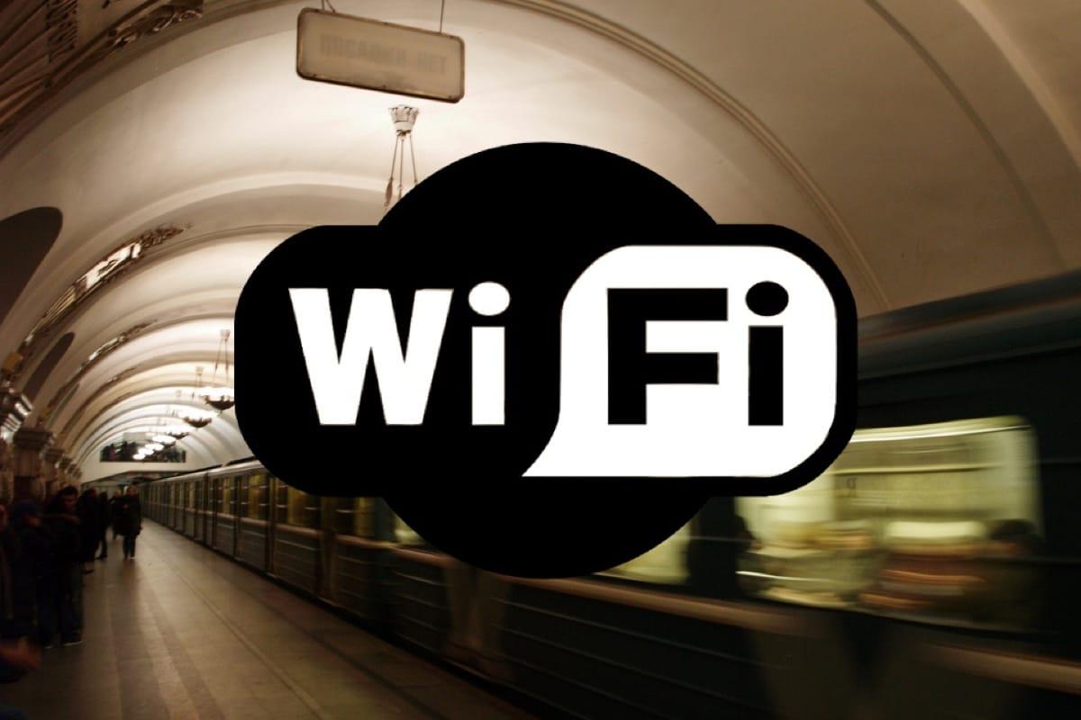 Оператор Wi-Fi вметро отыскал способ сражаться скликерами