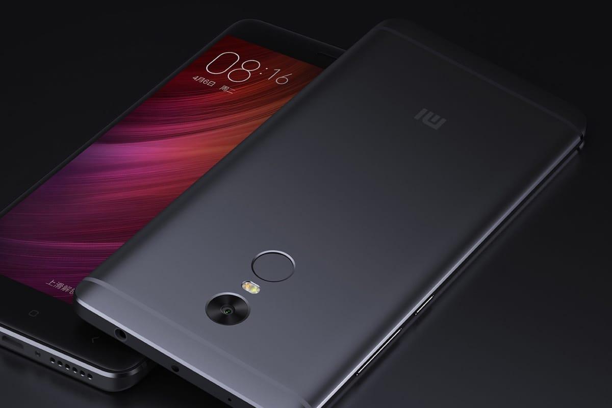Вглобальной паутине появились сведения оновом Xiaomi Redmi Note 5A
