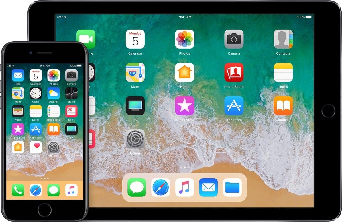 Видео устройства iPhone 8 без кнопки Home появилось вглобальной web-сети