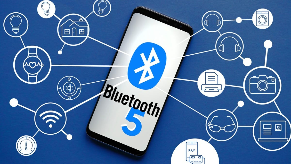 bluetooth technology research paper Bluetooth technology has become an integral part of this modern society  there are other numerous papers published and research work  international journal of.
