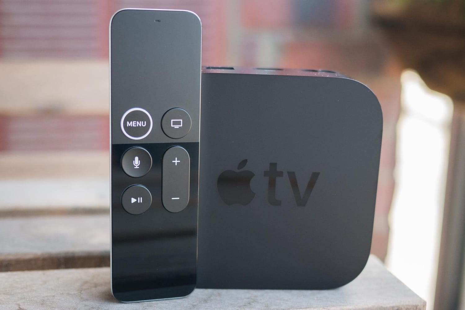 Специалисты поведали о дефиците нового Apple TV
