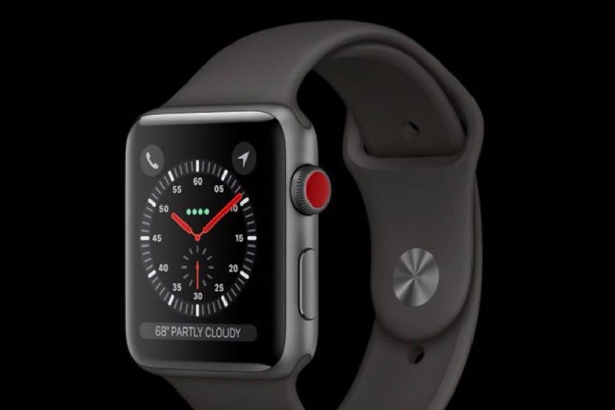 Apple презентовала iPhone 8 и8 Plus— Онснова стеклянный