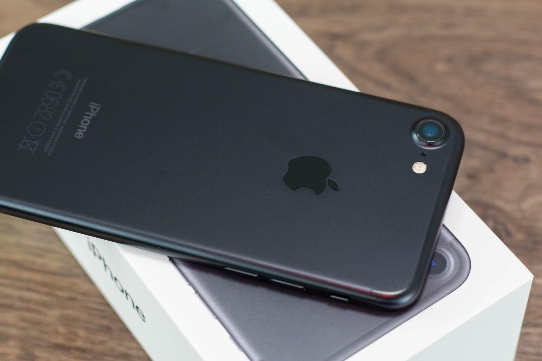 Official Apple iPhone, iMEI Tele2 - Eesti soodsaim mobiilioperaator kiire 4,5G