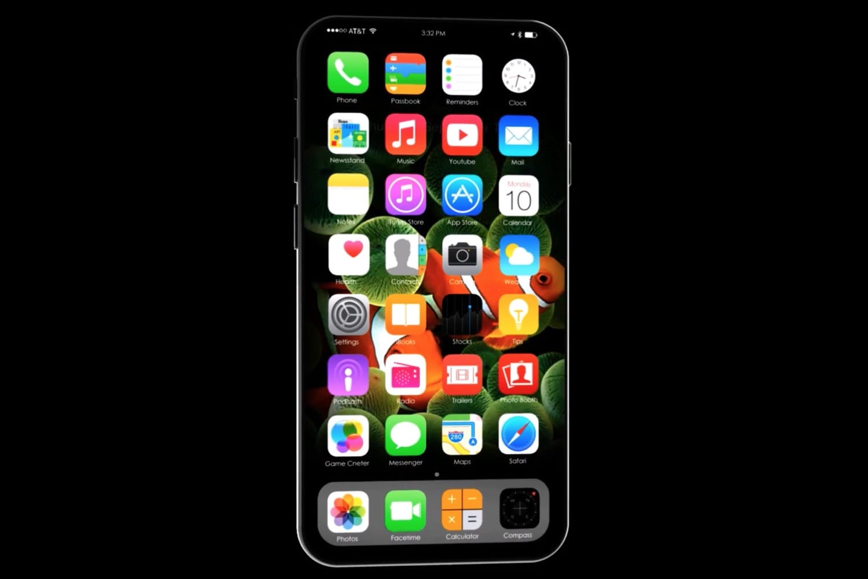 СМИ проинформировали осмене названий новых моделей iPhone