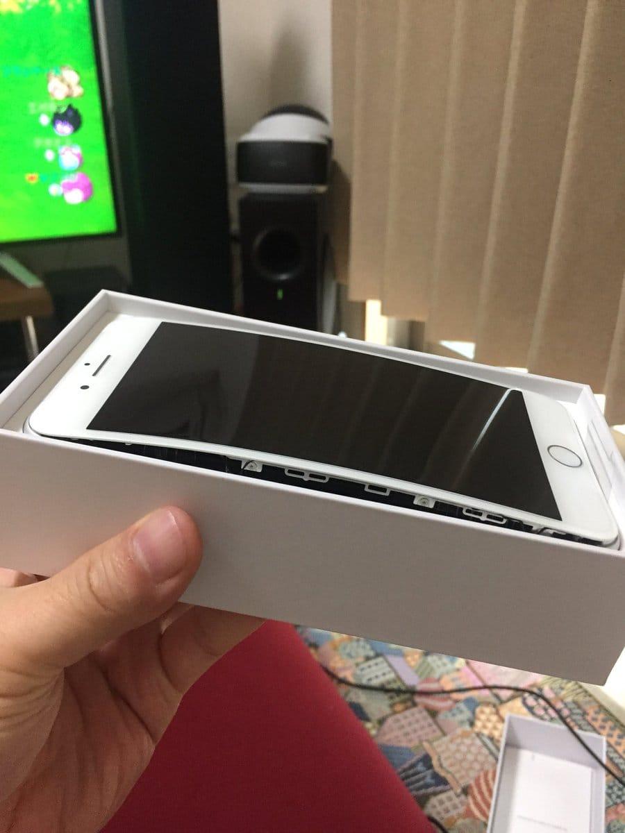 iPhone 8 технические характеристики фото и новости