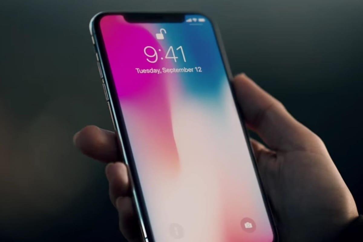 Apple открыла предзаказ наiPhone 8 иiPhone 8 Plus