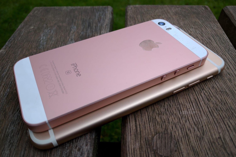 На русском рынке упали цены насамый дорогой iPhone