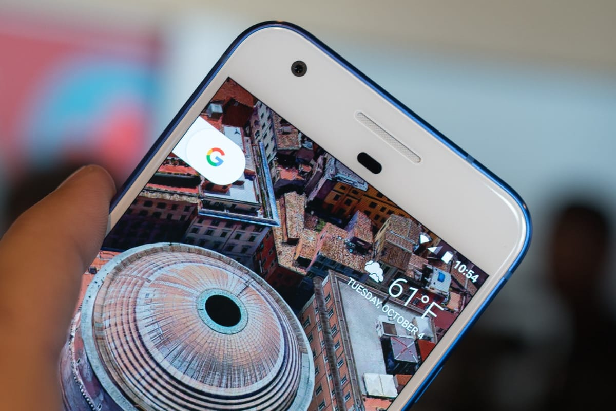 Семейство смарт-динамиков Google Home пополнилось 2-мя новыми моделями
