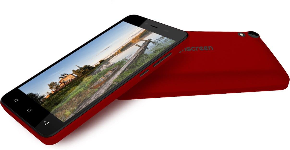 Мобильные телефоны Highscreen Easy Power иPower Pro получили аккумулятор на8000 мАч