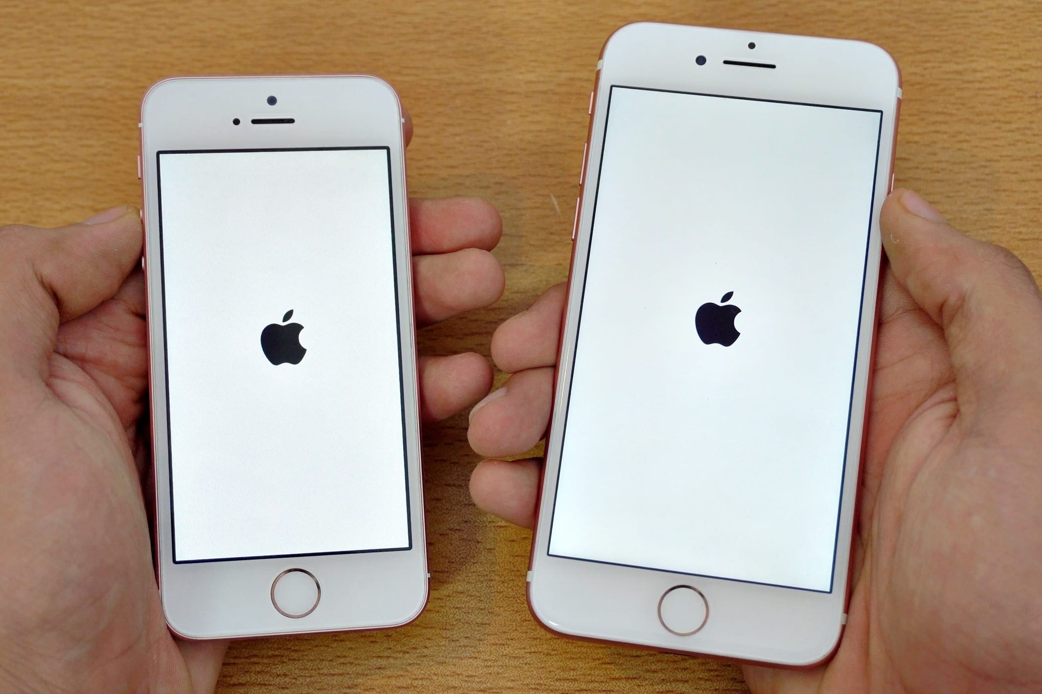Apple выпустила новую операционную систему iOS 11 для iPhone и iPad