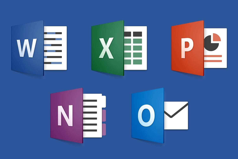 0<br /> Анонс офисного пакета Microsoft Office 2019 – что нового
