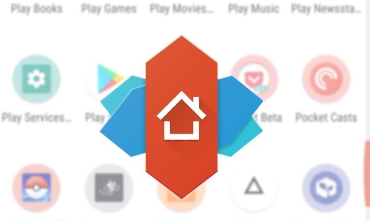 Мобильные телефоны Google Pixel 2 иPixel 2 XLпрезентуют 4октября