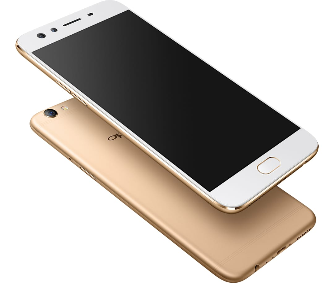 Производитель телефонов изтоп-5 начнет продажи в Российской Федерации