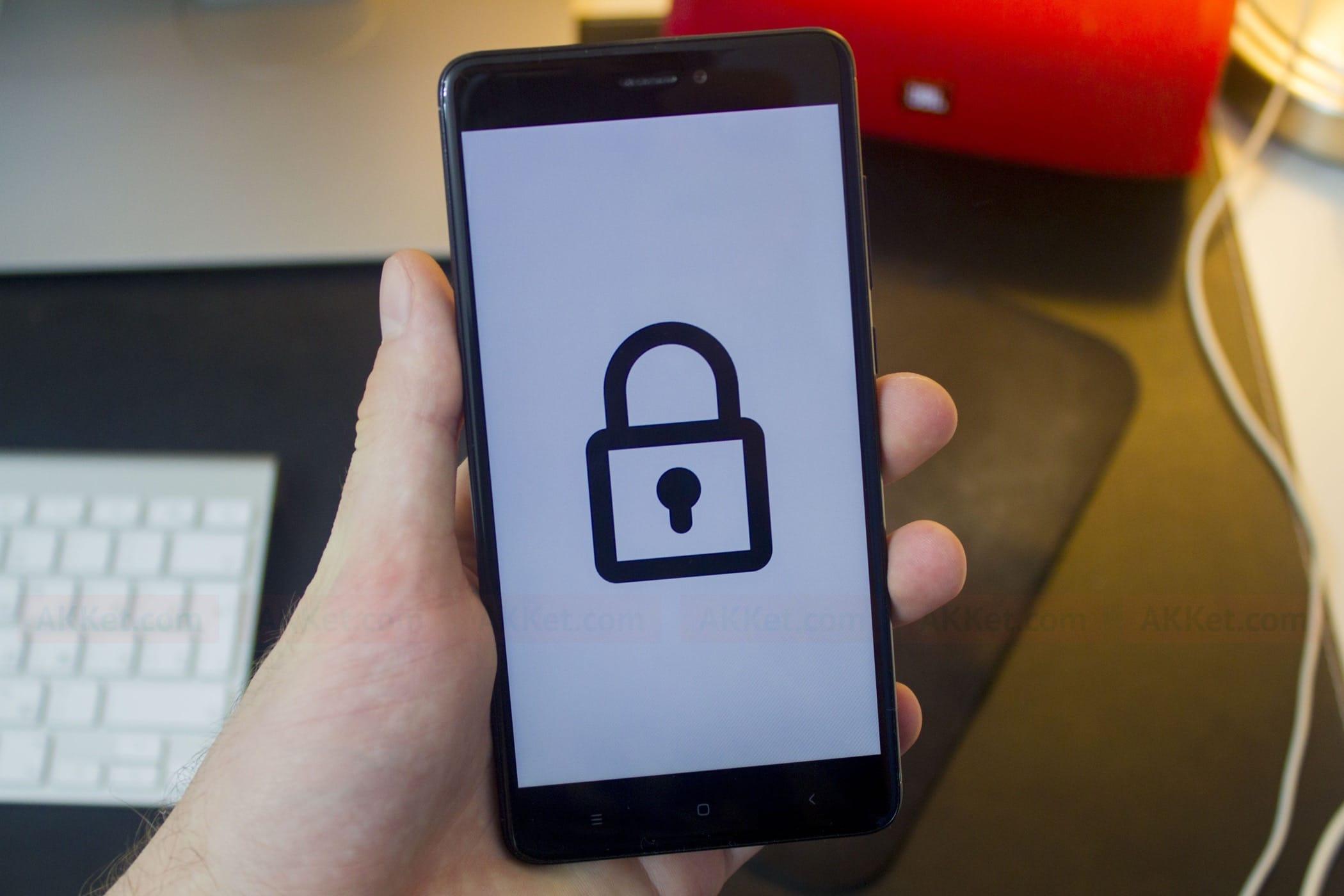 SHifrovanie-Android-Kak-vklyuchit-44.jpg