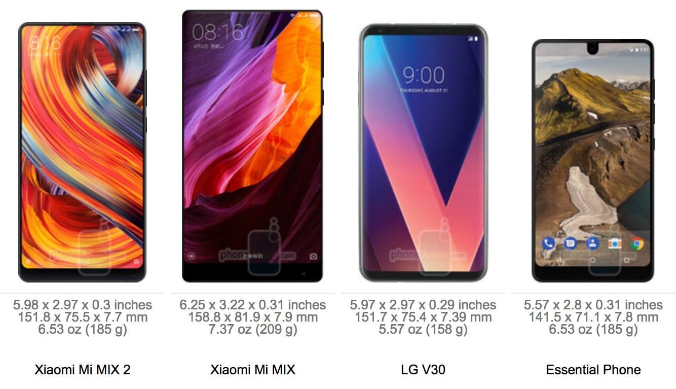how to buy xiaomi mi mix 2s