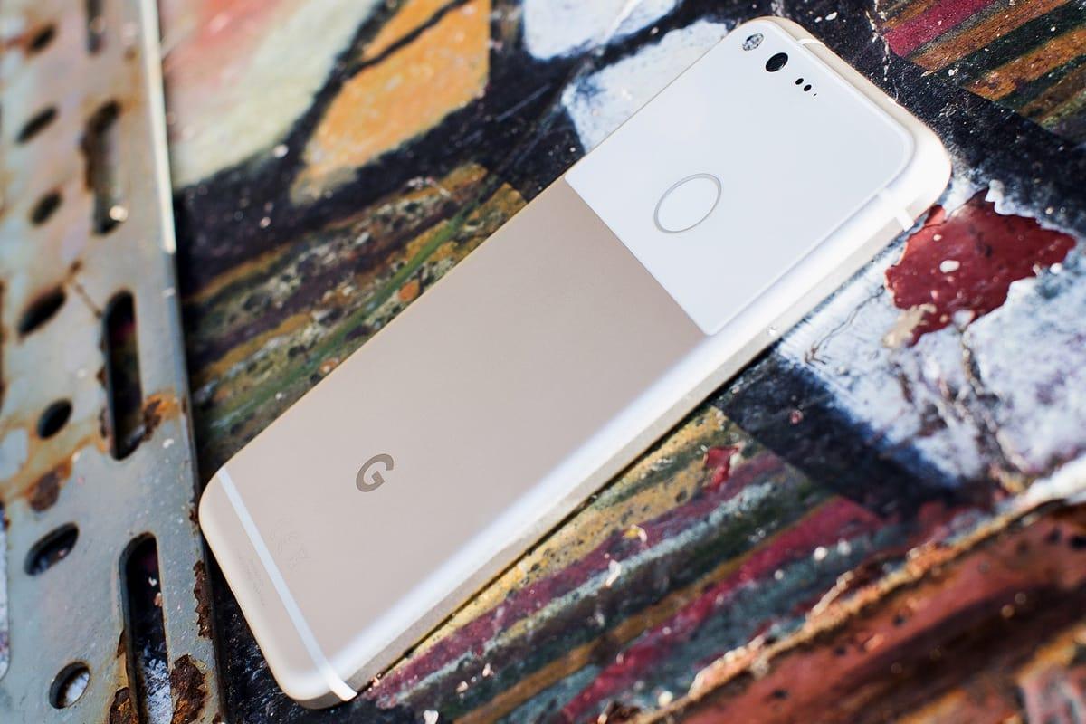 HTC заканчивает переговоры сGoogle опродаже cмартфонного бизнеса